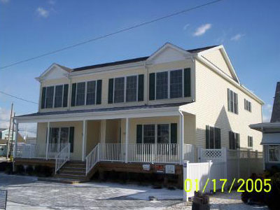 Modular home modular home multi family for 2 family modular homes