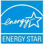 energy star modular homes