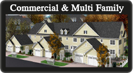 Commercial and Multi Family