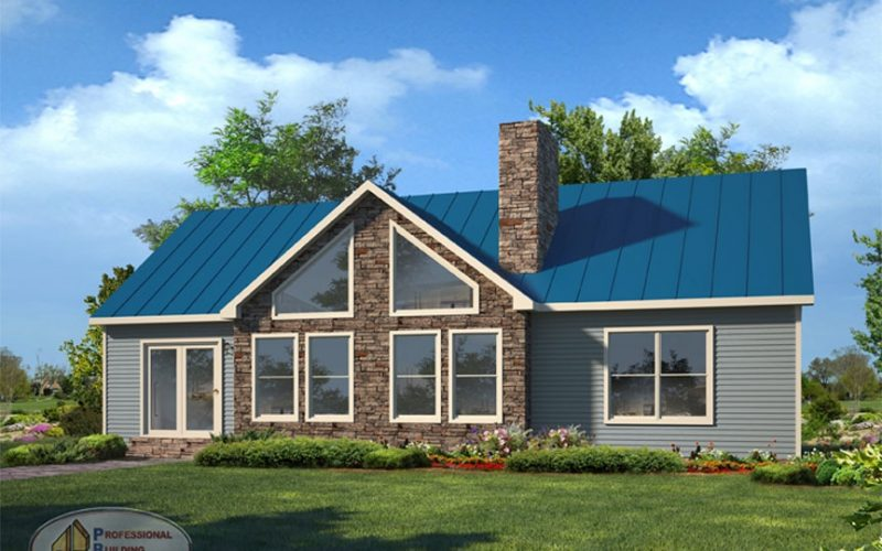 Home Designs & Floorplans - 2/10 - Advantage Modular on alexander homes designs, hampton homes designs, log designs, contemporary house designs, ocean homes designs,
