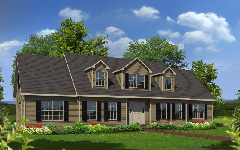 Modular Homes Costs how much are modular homes. stylish homes from toyota. modular